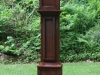 Peter Kirkiles, Ithaca Tall Clock