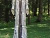 Longcoat by Paulette Carr